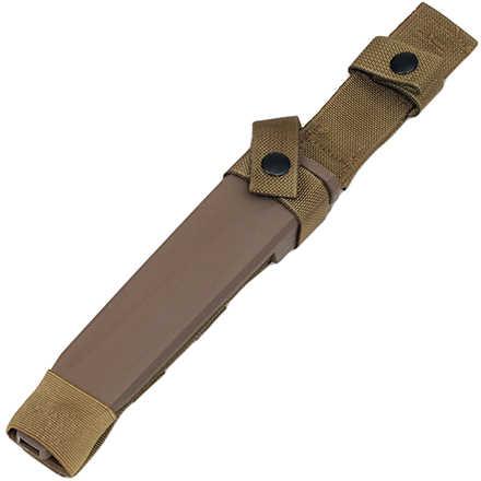 Ontario Knife Company OKC3S Marine Bayonet 6504