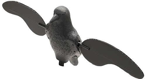 Mojo Decoys MOJO Crow HW2402