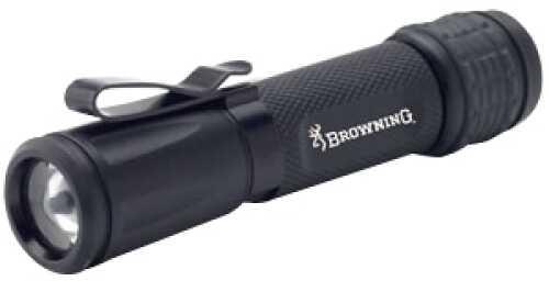 Browning BRN ALPHA FLSHLGT 155LUM Black 1AA