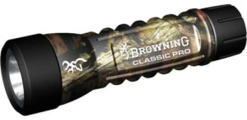 Browning Pro Hunter LED Light 3322 Classic, Mossy Oak Infinity 3713322