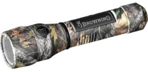 Browning BRN HI POWER FLSHLT 145LUM MOBU 2AA 3715302