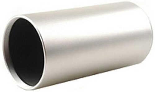 Weaver Sunshade T-Series - Silver 849560