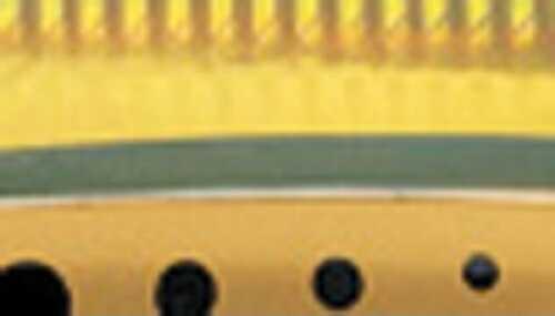 Normark Williamson Vortex Speed Jig 7oz 6 1/4in w/Hook Bunker Md#: VSJ200BNK