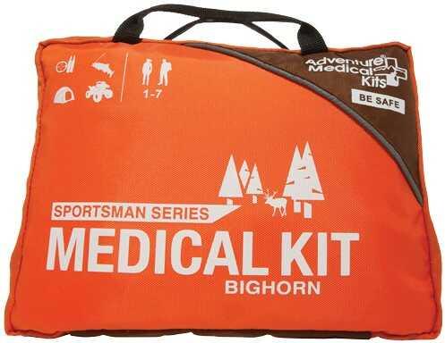 Adventure Medical Kits / Tender Corp Adventure Medical Sportsman Series Bighorn 0105-0388