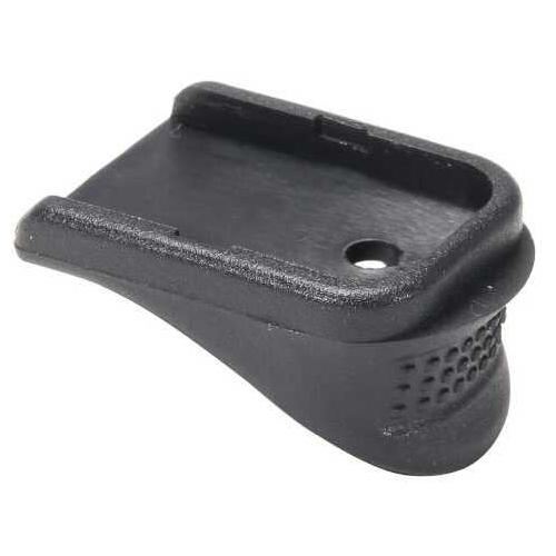 Pachmayr Grip Extender For Glock 26/27/33/39
