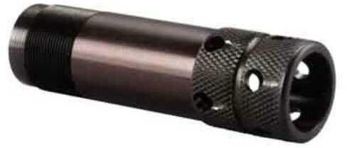 Hunter Specialties Choke Tube XT Ported 12Ga HD Bro 06715