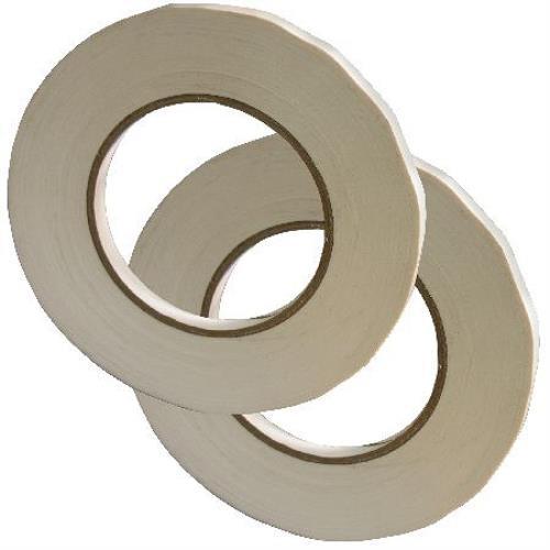 Weston Bag Neck Sealing Tape- 2 Pack