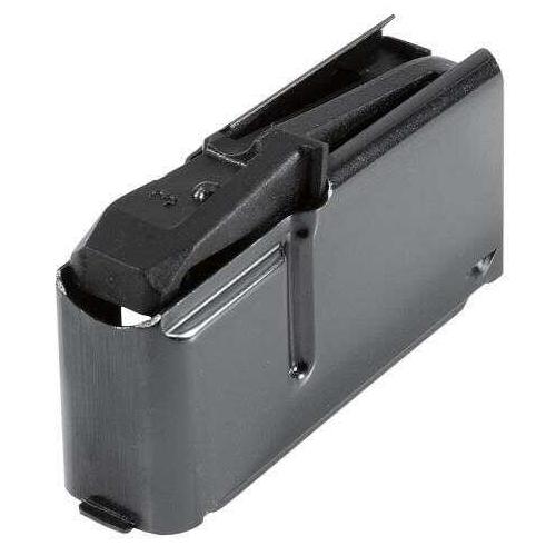 Browning BAR 308 Winchester 10-Round Capacity Magazine, Black Md: 112025056