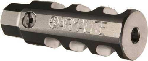 ArmaLite, Inc Armalite M15 Muzzle Break 3 Gun With Tuning SCREWS