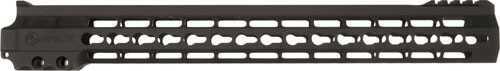 ArmaLite, Inc ArmaLite M-15 12-Inch Competition Handguard Md: 153GNHGD12