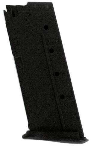 FN Magazine Five-Seven 20 Rd. 5.7X28MM Black Polymer