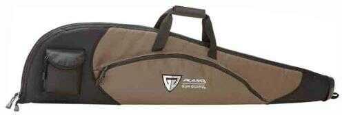"Plano 400 Scoped Rifle Case 48"" Brown"