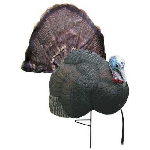 Primos Turkey Decoy Gobbler B-Mobile