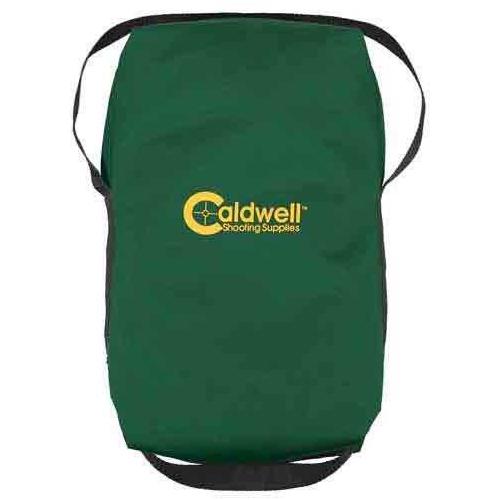 Caldwell Lead Sled Shot Carrier Bag Large