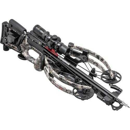 TenPoint Crossbow Technologies Nitro X Standard Package (Viper Camo)