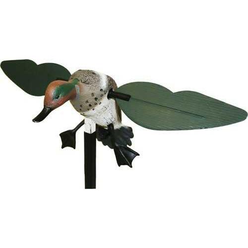 Mojo Teal Waterfowl Decoy Model: HW8101