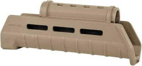 Magpul Industries Corp. Magpul MOE AK Hand Guard - FDE