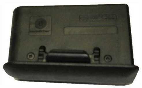 Magazine Pro Hunter .308 Winchester 4-ROUNDS