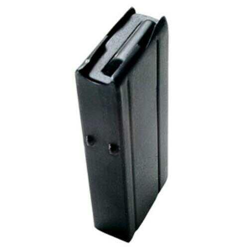 Auto-Ordnance M1 Carbine 15-Round Capacity Magazine Md: MC3015