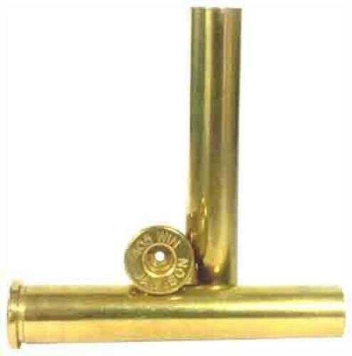 Jamison Unprimed Cases  405 Winchester 100-Pack - 11194146
