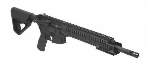 "Adams Arms Mid Tactical Evo Rifle 5.56mm NATO 14.5"" Barrel 30 Round Mag Semi Automatic Rifle RA145MTEVO556MFH"