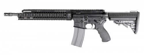 "Adams Arms Tactical Elite Rifle  5.56 NATO 14.5"" Barrel 30 Round Semi Automatic Rifle RA-145-M-TE-556"