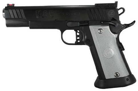"American Classic MAC 1911 45 ACP 5"" Barrel 14 Round Blued Semi Automatic Pistol M30SD45B"