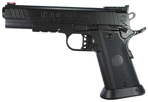 "American Classic MAC 1911 45 ACP 5"" Barrel 14 Round Semi Automatic Pistol M30SDT45B"