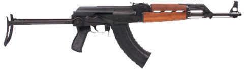 "American Tactical Imports AT47 Gen. 2 7.62x39  16.5""  Barrel 30 Round Semi Automatic Rifle GAT47UFM"