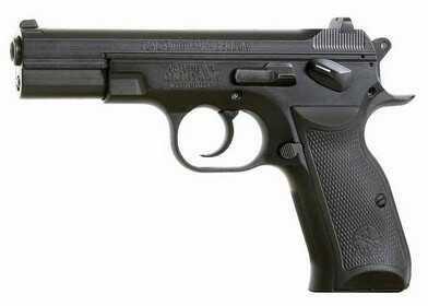 ArmaLite, Inc ArmaLite AR-24 Ultimate 9mm Luger FS 15 Round Pistol 24-15