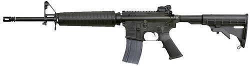 """ArmaLite M-15 A4 223 Remington /5.56 NATO 16"""" Barrel 10 Round Semi Automatic Rifle 15A4CBA2KCA"""
