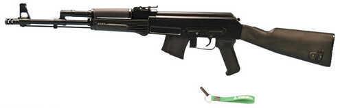 "Arsenal, Inc. SAM-7 7.62x39 16.3"" Barrel 10 Round Black Polymer Hammer Forged CA Approved Semi Automatic Rifle SAM7R-61C"