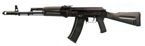 "Arsenal IncSGL31-68 Saiga AK-47 5.45x39 16"" Barrel 30 Round Semi Automatic Rifle SGL3168"