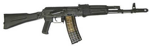"Arsenal Inc. SLR-106F 223 Remington /5.56 NATO 16"" Barrel 5 Round Folding Butt Stock Semi Automatic Rifle SLR10621"
