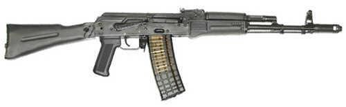 "Arsenal Inc. SLR-106F 223 Remington /5.56 NATO 16.25"" Barrel 5 Round  Black Polymer Folding Stock   Semi Automatic Rifle SLR10681"