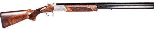 "American Tactical Imports  Shotgun  Kofs Cavalry Turkey/ Water Fowl 12 Gauge 3"" Chamber 21 Wood"