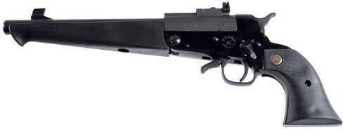 """Comanche Super Comanche 410 Gauge /45 Colt 10"""" Barrel Single Shot Blued Handgun SCP40000"""