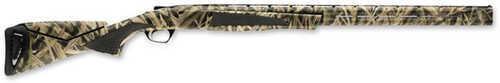 "Browning Cynergy MOSGB 12 Gauge Semi Automatic Over / Under Shotgun  3.5"" Chamber 28"" Barrel 013712204"