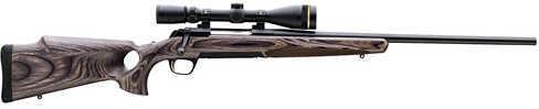 "Browning X-Bolt Eclipse Hunter 300 Winchester Short Magnum 23"" Barrel 3 Round Laminate Wood Bolt Action Rifle 035299246"