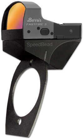 Burris Speed Bead Combo Benelli Super Black Eagle II 12 Gauge Md: 300240