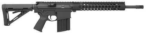 "Bushmaster Firearms Bushmaster ORC Enhanced 308 Winchester 16"" Barrel 20 Round Magpul PRS Black Semi Automatic Rifle 90990"