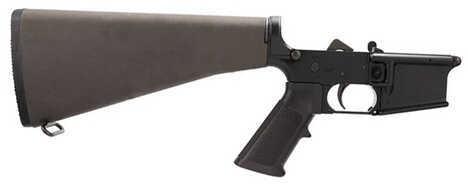 Lower Receiver Bushmaster Firearms Bushmaster AR15 Lower Reciever 92958