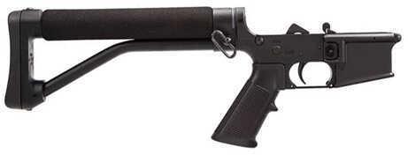 Lower Receiver Bushmaster Firearms Bushmaster AR15 Lower Reciever 92960