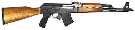 """Rifle Century Arms CENT ARMS N-PAP AK47 762X39 16"""" CA RI2087CA-N"""