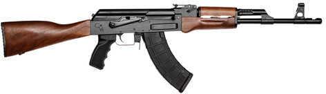 "Rifle Century Arms CENT ARMS C39V2 762X39 16.5"" 30RD BN RI2245-N"