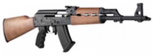 "Rifle Century Arms Century International Arms Zaztava N-PAP Semi Automatic Rifle 16.25"" Barrel 7.62X39mm 10 Round RI2089N"