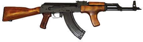 "Century Arms GP 1975 7.62x39mm 16"" Barrel 30 Round Flash Hider Semi Automatic Rifle RI2118X"