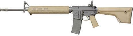 "Colt AR-15 A4 223 Remington /5.56 NATO 20"" Barrel 30 Round Magpul MOE Flat Dark Earth Semi Automatic Rifle AR15A4MPFlat Dark Earth"
