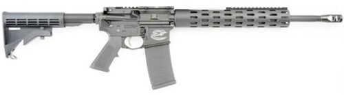 """Colt Competition Marksman 223 Remington  16"""" Barrel  30 Round Rifle CRX-16R"""