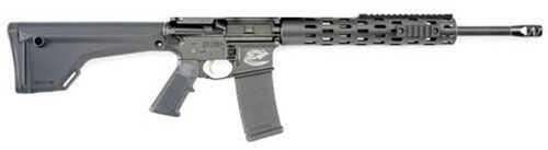 """Colt Competition Marksman 223 Remington /5.56 NATO 16"""" Barrel  30 Round Magpul MOE Black Semi Automatic Rifle CRX16E"""